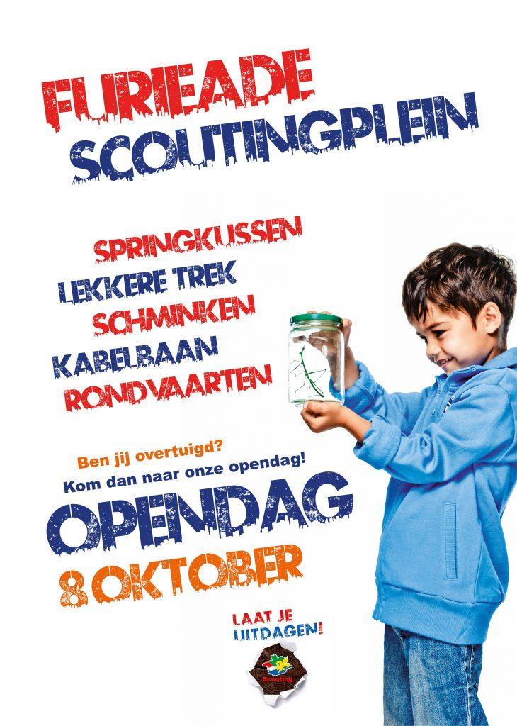 scouting-furiade2016-vk